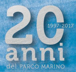 I 20 anni dell'Area Marina Protetta di Punta Campanella