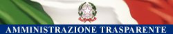 Area Marina Protetta Punta Campanella - Amministrazione trasparente
