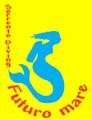 Futuro Mare - Logo