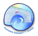 Associazione Subacquea J. Y. Cousteau - Logo