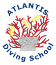 Atlantis Diving School