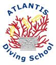 Atlantis Diving School