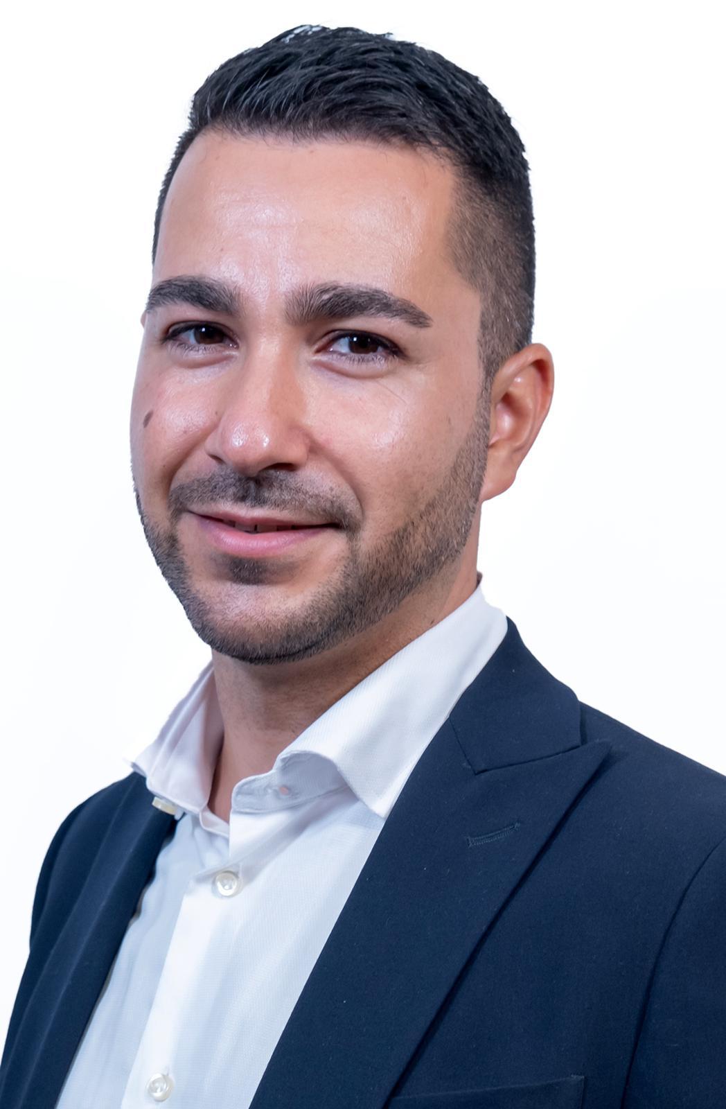 Lucio Cacace - Presidente AMP Punta Campanella
