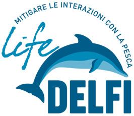 Progetto LifeDelfi